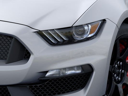 2020 ford mustang shelby gt350 in mckinney tx  dallas