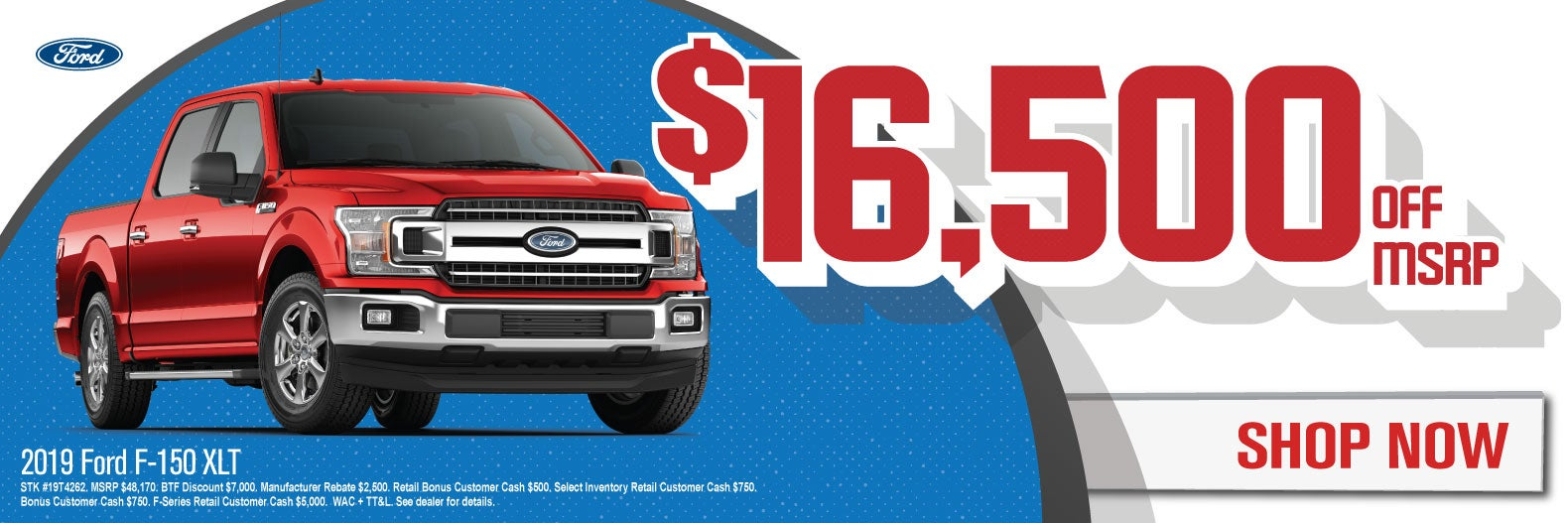 Ford Dealership Greenville Tx >> Ford Dealer In Mckinney Tx Used Cars Mckinney Bob Tomes Ford
