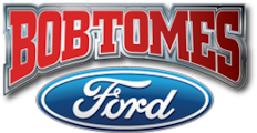 Bob Thomas Ford >> Ford Vehicle Inventory Mckinney Ford Dealer In Mckinney Tx New